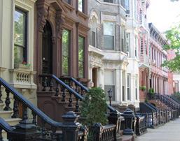 Medigap Policies in NYC